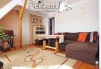Morizon WP ogłoszenia   Mieszkanie na sprzedaż, Koszalin Rybacka, 66 m²   5325