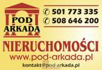 Morizon WP ogłoszenia | Działka na sprzedaż, Lesznowola, 22350 m² | 1083