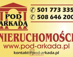 Morizon WP ogłoszenia | Działka na sprzedaż, Stefanowo, 22350 m² | 1083