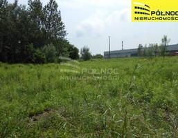 Morizon WP ogłoszenia | Działka na sprzedaż, Sosnowiec Niwka, 11744 m² | 6553