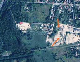 Morizon WP ogłoszenia | Działka na sprzedaż, Dąbrowa Górnicza Strzemieszyce Wielkie, 30000 m² | 6448