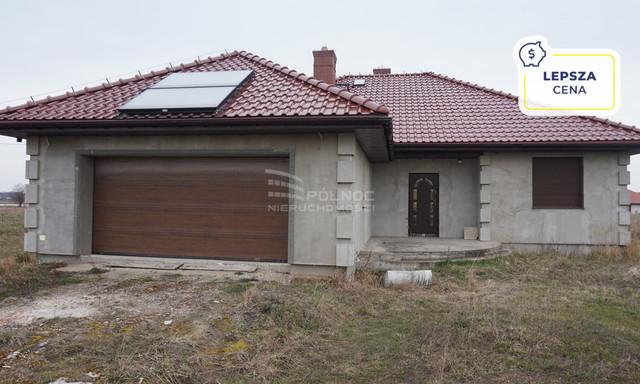 Dom na sprzedaż <span>Legnica</span>