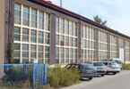 Morizon WP ogłoszenia | Magazyn, hala na sprzedaż, Głogów Portowa, 1366 m² | 3506