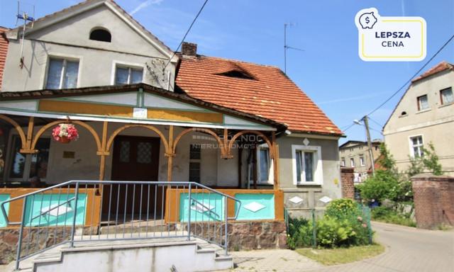 Dom na sprzedaż <span>Głogowski, Jerzmanowa, Jaczów</span>