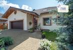 Morizon WP ogłoszenia | Dom na sprzedaż, Kolbudy Przedszkolna, 284 m² | 4391