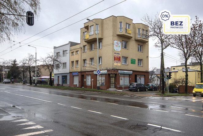 Morizon WP ogłoszenia | Mieszkanie na sprzedaż, Gdynia Orłowo, 101 m² | 1651