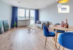 Morizon WP ogłoszenia | Mieszkanie na sprzedaż, Gdańsk Przymorze, 47 m² | 0228