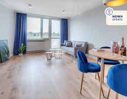 Morizon WP ogłoszenia   Mieszkanie na sprzedaż, Gdańsk Przymorze, 47 m²   0228