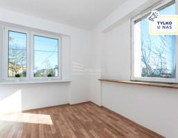 Morizon WP ogłoszenia | Mieszkanie na sprzedaż, Gdańsk Łostowice, 47 m² | 0988