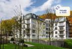 Morizon WP ogłoszenia | Mieszkanie na sprzedaż, Gdańsk Wrzeszcz, 54 m² | 0677