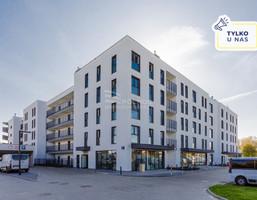 Morizon WP ogłoszenia | Mieszkanie na sprzedaż, Warszawa Mokotów, 49 m² | 9510