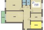 Morizon WP ogłoszenia   Mieszkanie na sprzedaż, Warszawa Śródmieście, 57 m²   3246