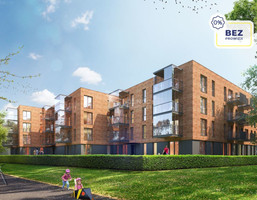 Morizon WP ogłoszenia   Mieszkanie na sprzedaż, Warszawa Białołęka, 68 m²   4488