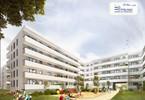 Morizon WP ogłoszenia   Mieszkanie na sprzedaż, Ząbki, 65 m²   4551