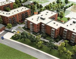 Morizon WP ogłoszenia | Mieszkanie na sprzedaż, Warszawa Białołęka, 42 m² | 7855