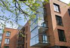Morizon WP ogłoszenia   Mieszkanie na sprzedaż, Warszawa Białołęka, 42 m²   4347