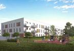 Morizon WP ogłoszenia   Mieszkanie na sprzedaż, Warszawa Białołęka, 34 m²   7846