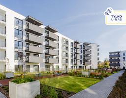 Morizon WP ogłoszenia | Mieszkanie na sprzedaż, Warszawa Mokotów, 50 m² | 9589