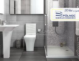 Morizon WP ogłoszenia | Kawalerka na sprzedaż, Warszawa Kamionek, 33 m² | 8865