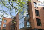 Morizon WP ogłoszenia | Mieszkanie na sprzedaż, Warszawa Białołęka, 78 m² | 7951