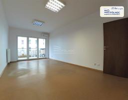 Morizon WP ogłoszenia   Mieszkanie na sprzedaż, Warszawa Wola, 96 m²   8899