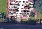 Morizon WP ogłoszenia   Mieszkanie na sprzedaż, Warszawa Bemowo, 65 m²   4158