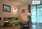 Morizon WP ogłoszenia | Mieszkanie na sprzedaż, Warszawa Wola, 50 m² | 0208