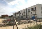 Morizon WP ogłoszenia | Mieszkanie na sprzedaż, Warszawa Białołęka, 33 m² | 2081