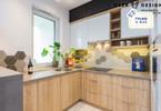 Morizon WP ogłoszenia   Mieszkanie na sprzedaż, Warszawa Praga-Południe, 44 m²   7986
