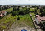 Morizon WP ogłoszenia | Działka na sprzedaż, Wojcieszyn, 910 m² | 1387