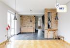 Morizon WP ogłoszenia | Dom na sprzedaż, Warszawa Adama Naruszewicza, 270 m² | 5355