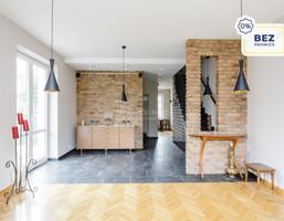 Morizon WP ogłoszenia   Dom na sprzedaż, Warszawa Adama Naruszewicza, 270 m²   5355