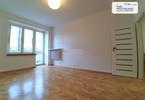 Morizon WP ogłoszenia   Mieszkanie na sprzedaż, Warszawa Śródmieście, 65 m²   1719