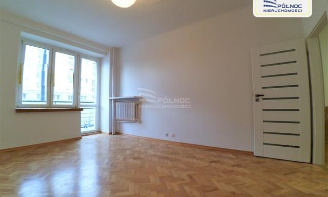 Mieszkanie na sprzedaż <span>Warszawa, Śródmieście, al. Solidarności</span>