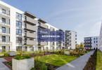 Morizon WP ogłoszenia | Mieszkanie na sprzedaż, Warszawa Mokotów, 64 m² | 9593