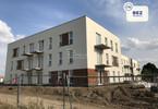 Morizon WP ogłoszenia   Mieszkanie na sprzedaż, Warszawa Białołęka, 55 m²   4711