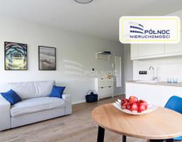 Morizon WP ogłoszenia | Mieszkanie na sprzedaż, Warszawa Praga-Południe, 470 m² | 1540