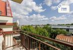 Morizon WP ogłoszenia   Mieszkanie na sprzedaż, Warszawa Ursynów, 110 m²   1091