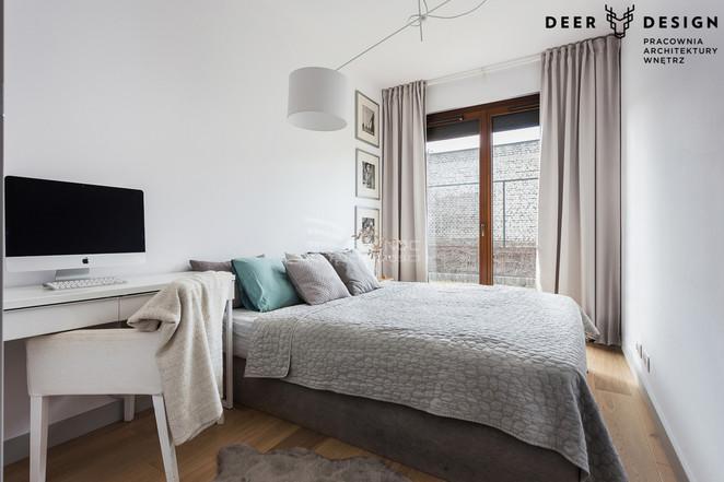 Morizon WP ogłoszenia | Mieszkanie na sprzedaż, Warszawa Białołęka, 40 m² | 2772