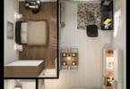 Morizon WP ogłoszenia | Mieszkanie na sprzedaż, Warszawa Białołęka, 42 m² | 9030