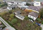 Morizon WP ogłoszenia | Dom na sprzedaż, Lesznowola, 70 m² | 3285
