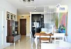 Morizon WP ogłoszenia | Mieszkanie na sprzedaż, Warszawa Śródmieście, 40 m² | 9060