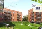 Morizon WP ogłoszenia | Mieszkanie na sprzedaż, Warszawa Henryków, 61 m² | 0004