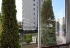 Morizon WP ogłoszenia   Mieszkanie na sprzedaż, Warszawa Bemowo, 59 m²   9664