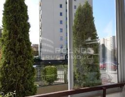 Morizon WP ogłoszenia | Mieszkanie na sprzedaż, Warszawa Bemowo, 59 m² | 9664