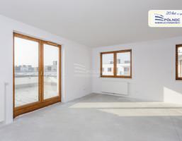 Morizon WP ogłoszenia | Mieszkanie na sprzedaż, Warszawa Praga-Południe, 50 m² | 9125