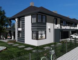 Morizon WP ogłoszenia | Dom na sprzedaż, Warszawa Białołęka, 195 m² | 3321