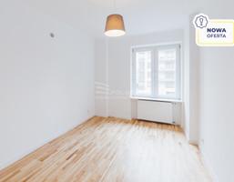 Morizon WP ogłoszenia | Mieszkanie na sprzedaż, Warszawa Śródmieście, 38 m² | 3520