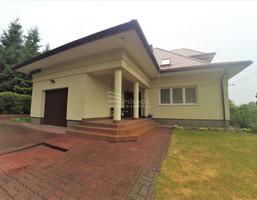 Morizon WP ogłoszenia | Dom na sprzedaż, Warszawa Kabaty, 242 m² | 9845