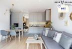 Morizon WP ogłoszenia | Mieszkanie na sprzedaż, Warszawa Białołęka, 67 m² | 7247